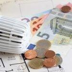 Energieverbrauch bei der Heizung reduzieren – so geht's