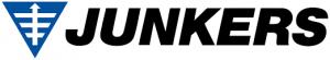 Junkers Heizungen